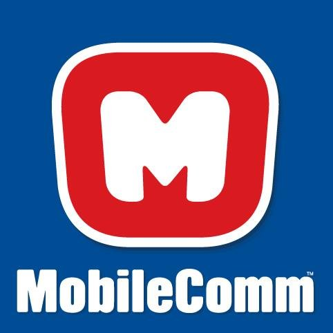 Mobile-comm