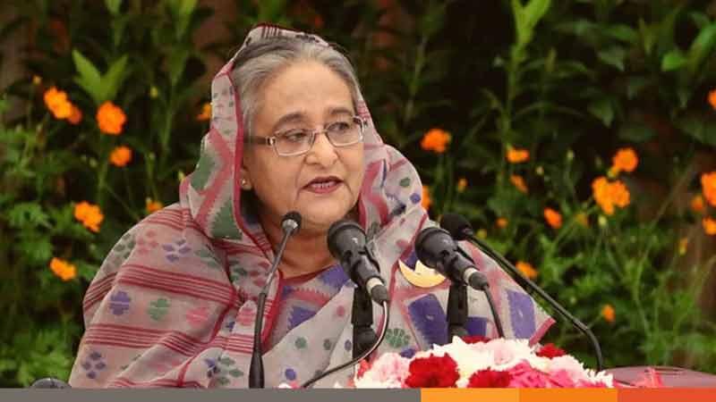 'বুয়েট চাইলে ছাত্ররাজনীতি নিষিদ্ধ করতে পারে'