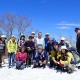 4月月例・大御影山