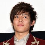 【絶倫】小出恵介が一晩5回中2回はすごい!フライデーでバレた性獣伝説!
