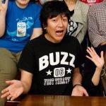 コウカズヤ氏のwikiで韓国人なのが判明?上原多香子との結婚はあるのか?