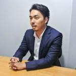倉持麟太郎(りんたろう)のwikiプロフィールや経歴は?高校や結婚(嫁・子供)を調査!