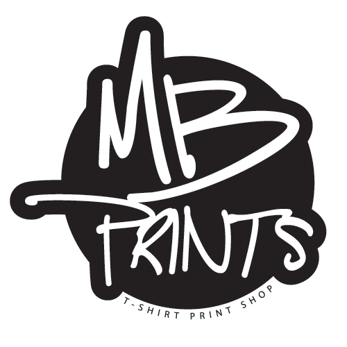 MB Prints T-Shirt Print Shop