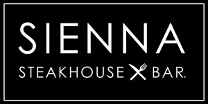 Sienna SteakhouseLogo