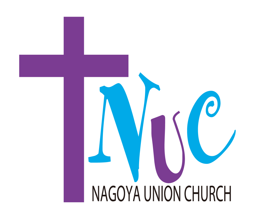 Nagoya Union Church