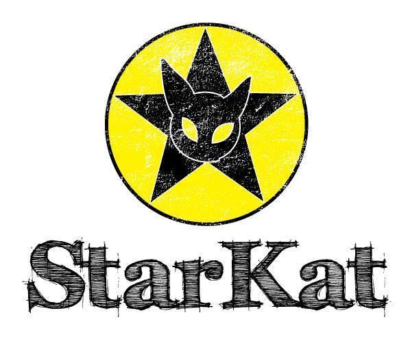 StarKat