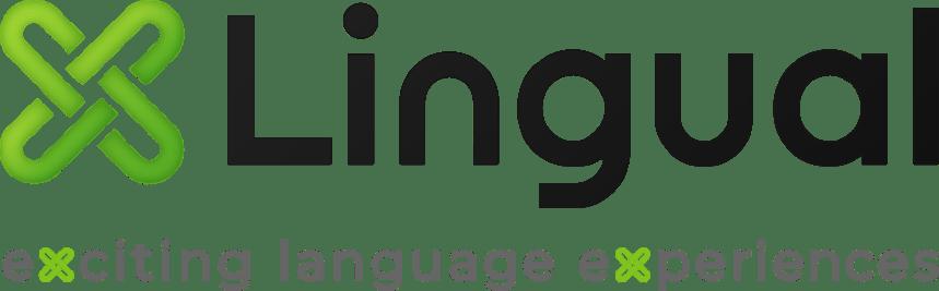 XLingual