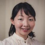 Atsumi Yamamoto as DELLA
