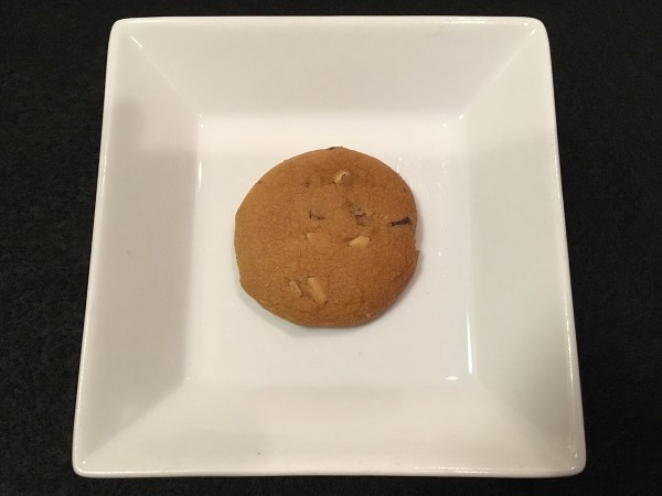 「ハロウィーンスウィーツシリーズ」クッキー