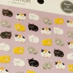 猫グッズがいっぱい♡100均「Seria(セリア)」がこんなにニャンニャンしていたなんて!