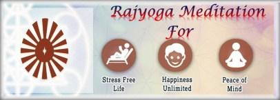Rajyoga-menditation-for-center_new