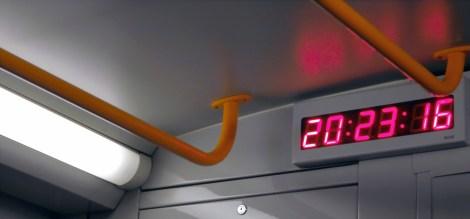 Трамвай номер 5