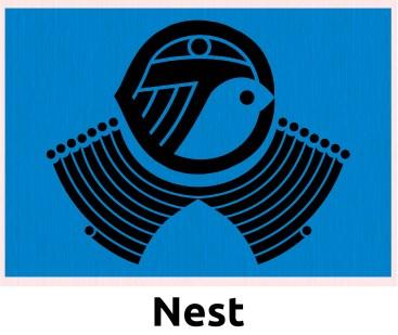 Matchbox-Phoenics-Nest