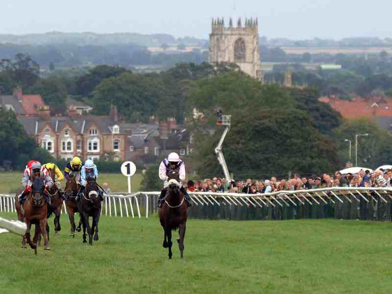 Image result for beverley races