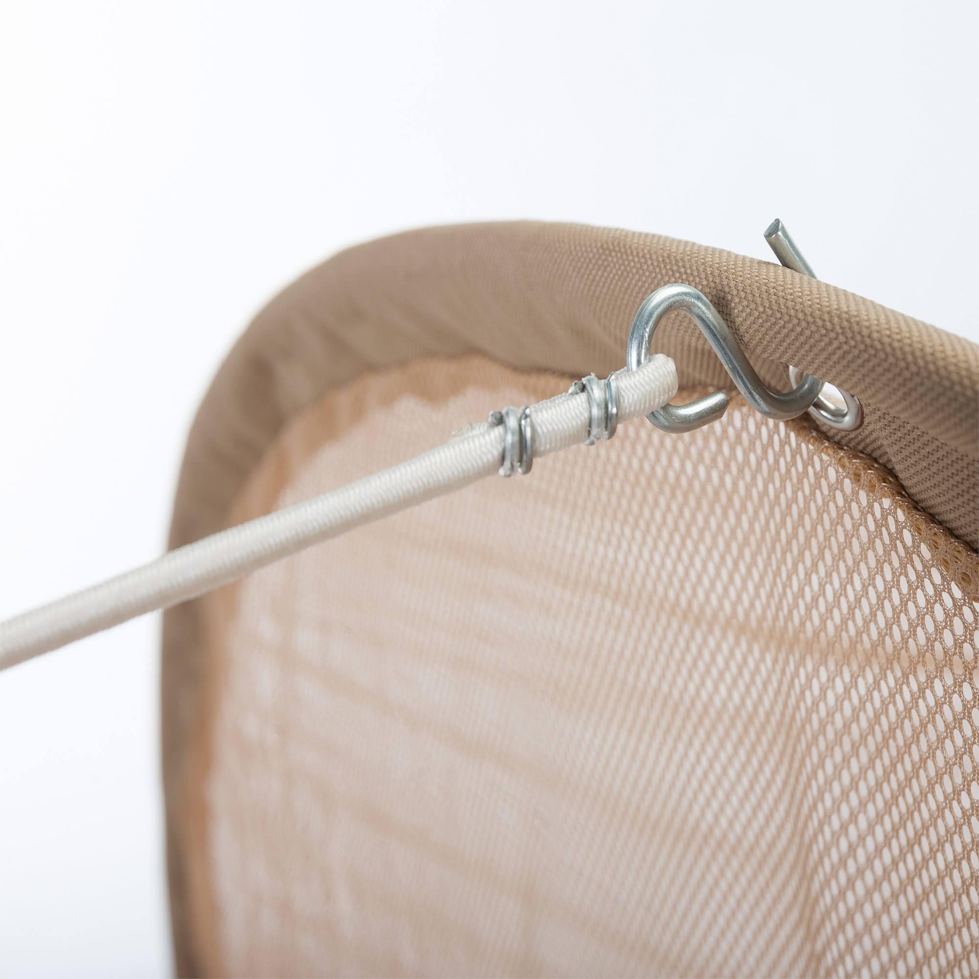 Mosquito Hammock Netting