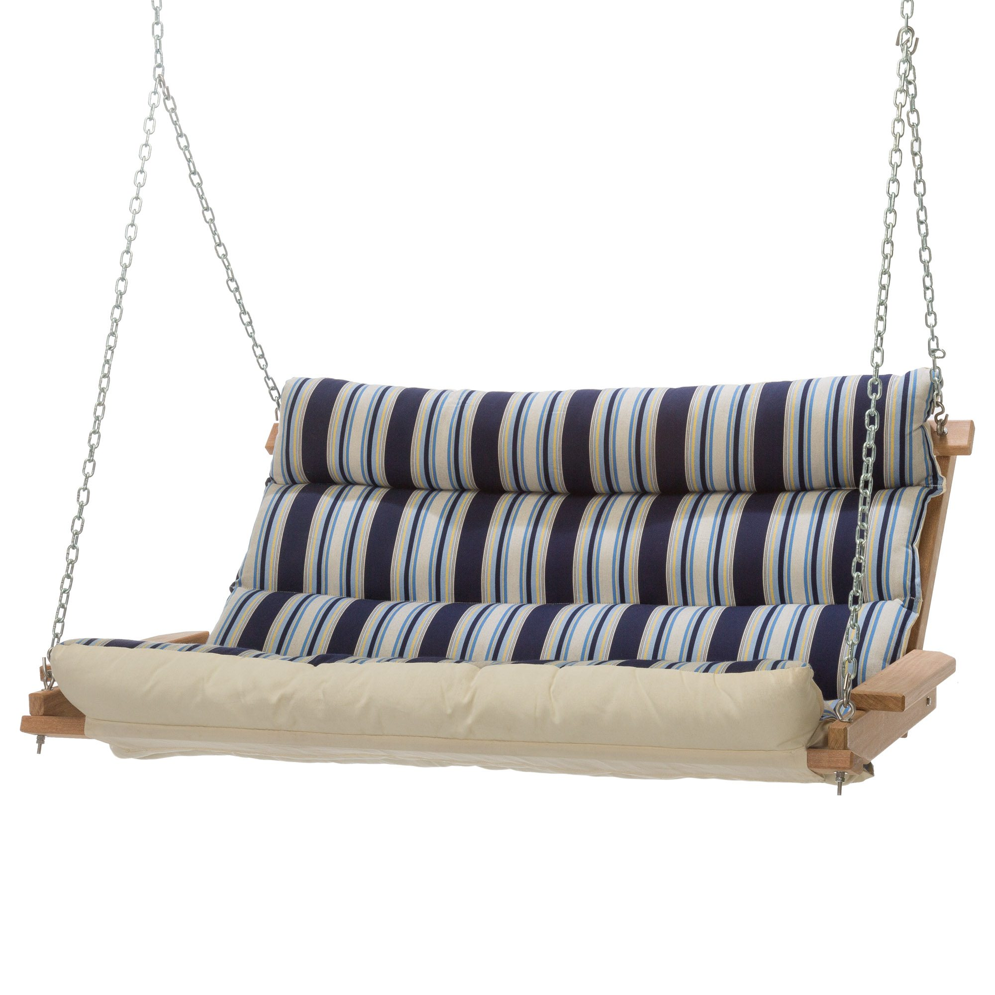 Shop Cushion Swing Replacement Hardware
