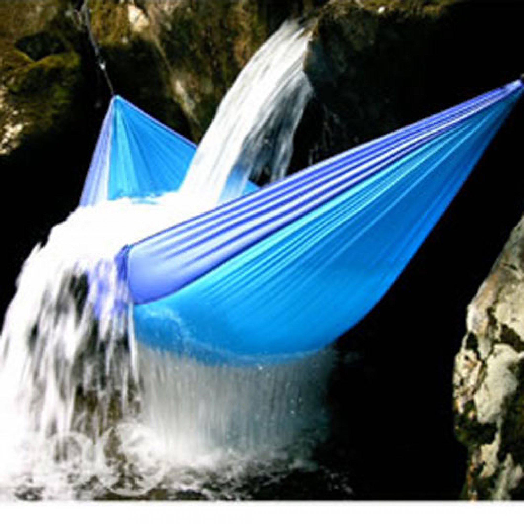 Eagles Nest Outfitters Hammock Suspension