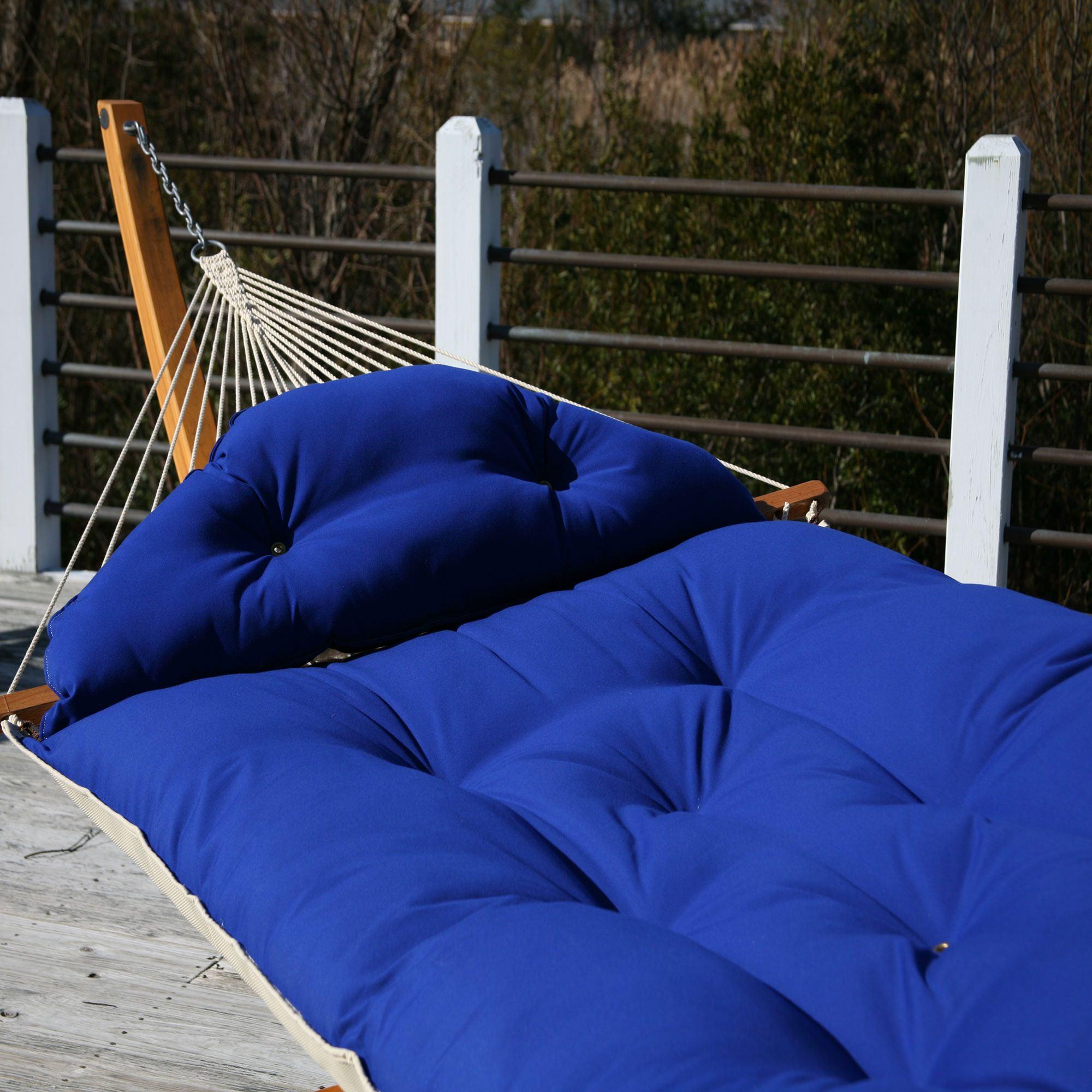 welcome to nags head hammocks