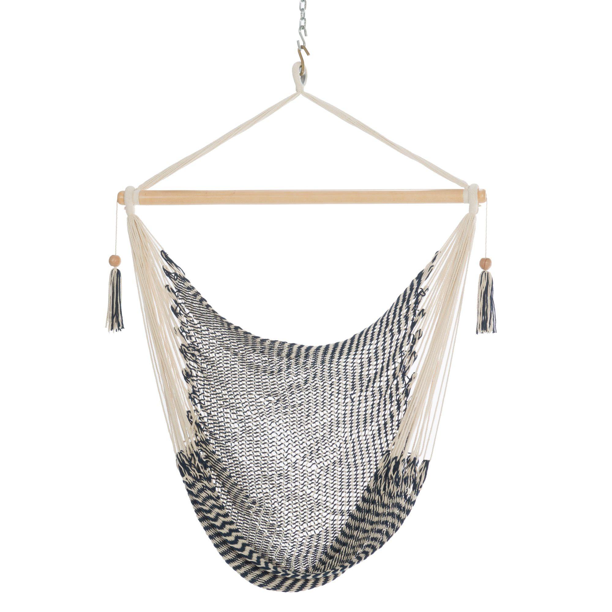 Mayan Hammock Swing