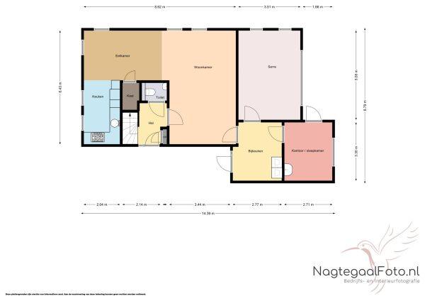 88188360_gerard_first_floor_first_design_20201029122756