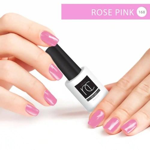 168-ROSE-PINK