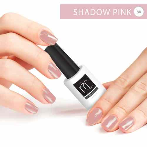 88-SHADOW-PINK