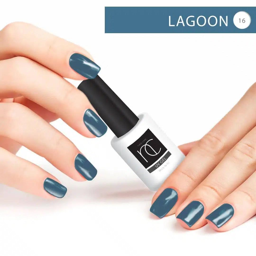 16-LAGOON