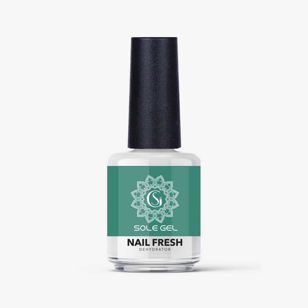 Sole-gel-nail-fresh-new-2021