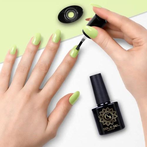 best-gel-polish-sole-gel-one-step-468
