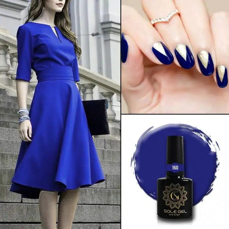 sole-gel-collage-dark-blue-160