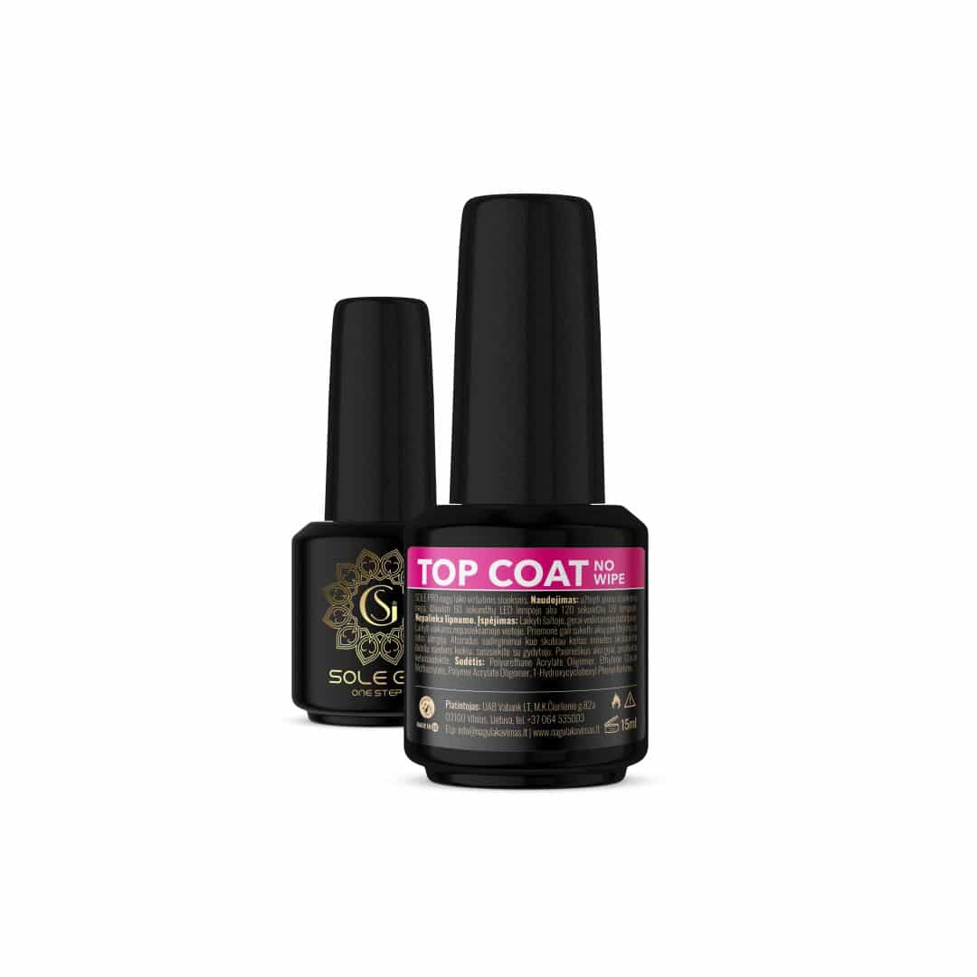 sole-gel-top-coat-no-wipe-15-ml
