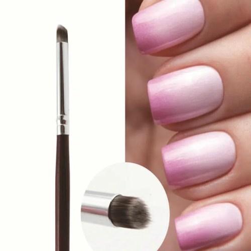 vente-en-gros-yzwle-1-pcs-professional-nail