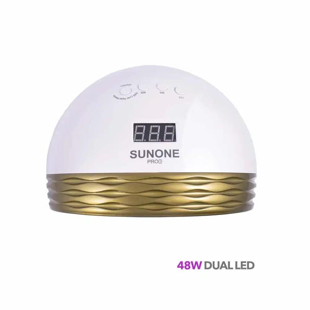 Nail-lamp-48w-sunone-nagu-lempa