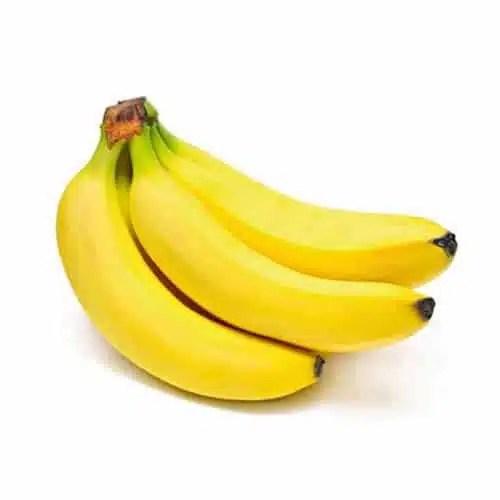 odeliu-aliejus_Havana-Banana-Yellow1