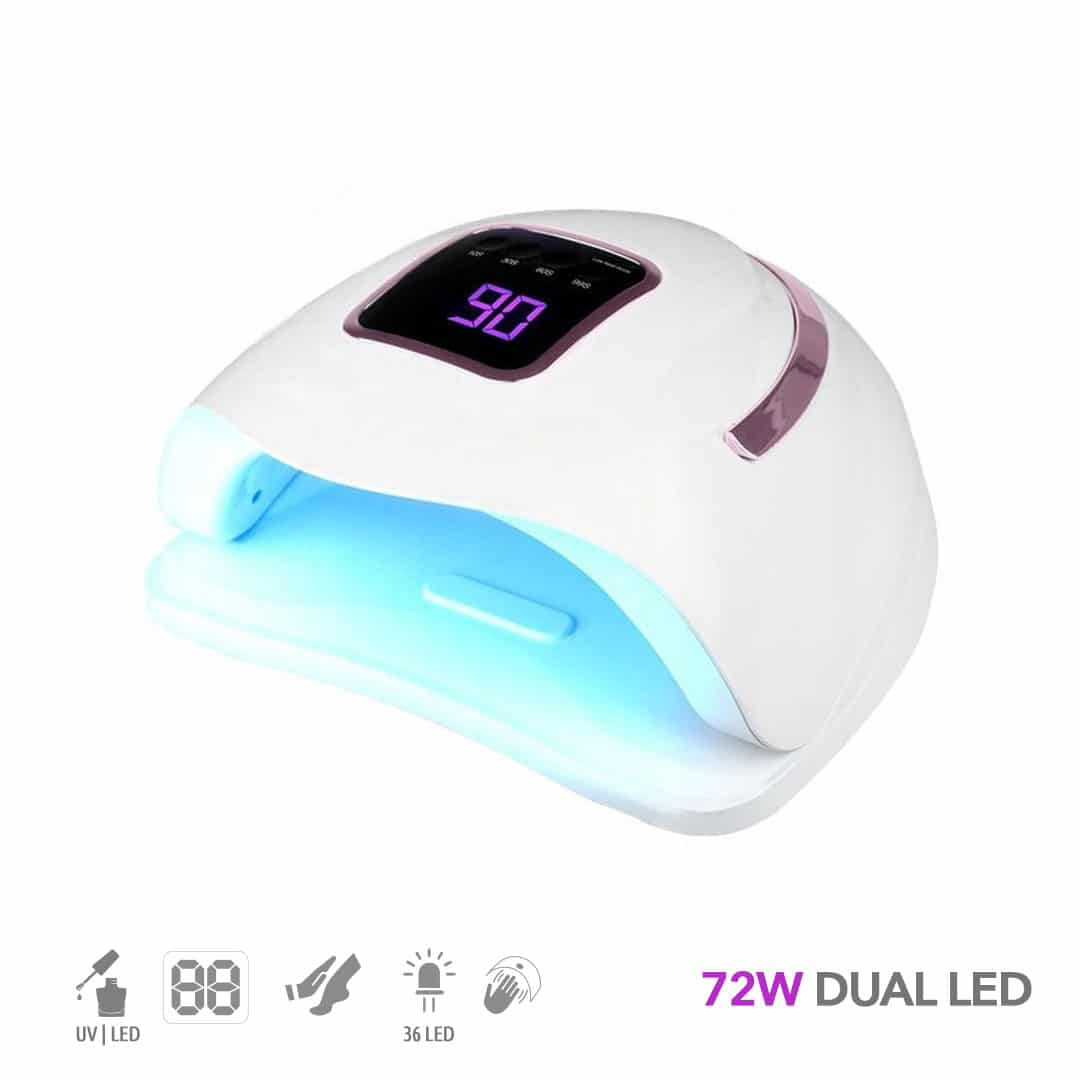 72W-led-nagu-lempa
