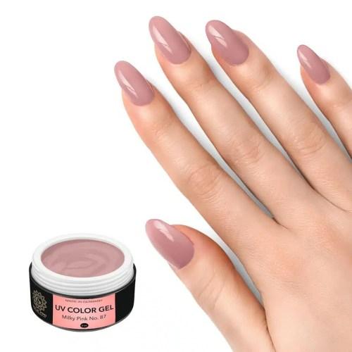 sole-pro-gel-milky-pink-no87