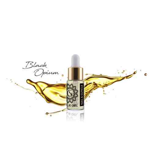 Sole-gel-aliejukas-5ml-black-opium