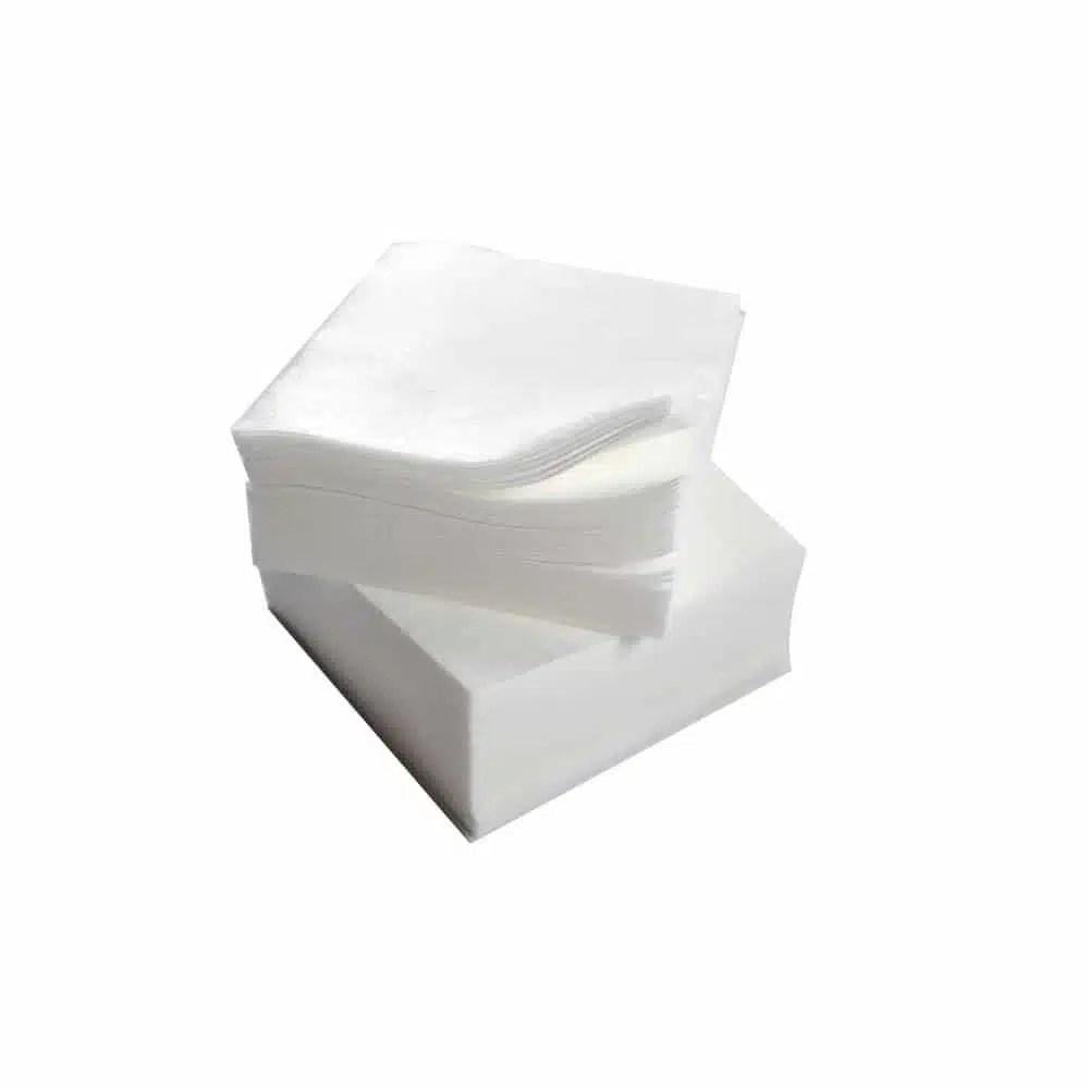waciki-bezpylowe-platki-kosmetyczne-600-szt
