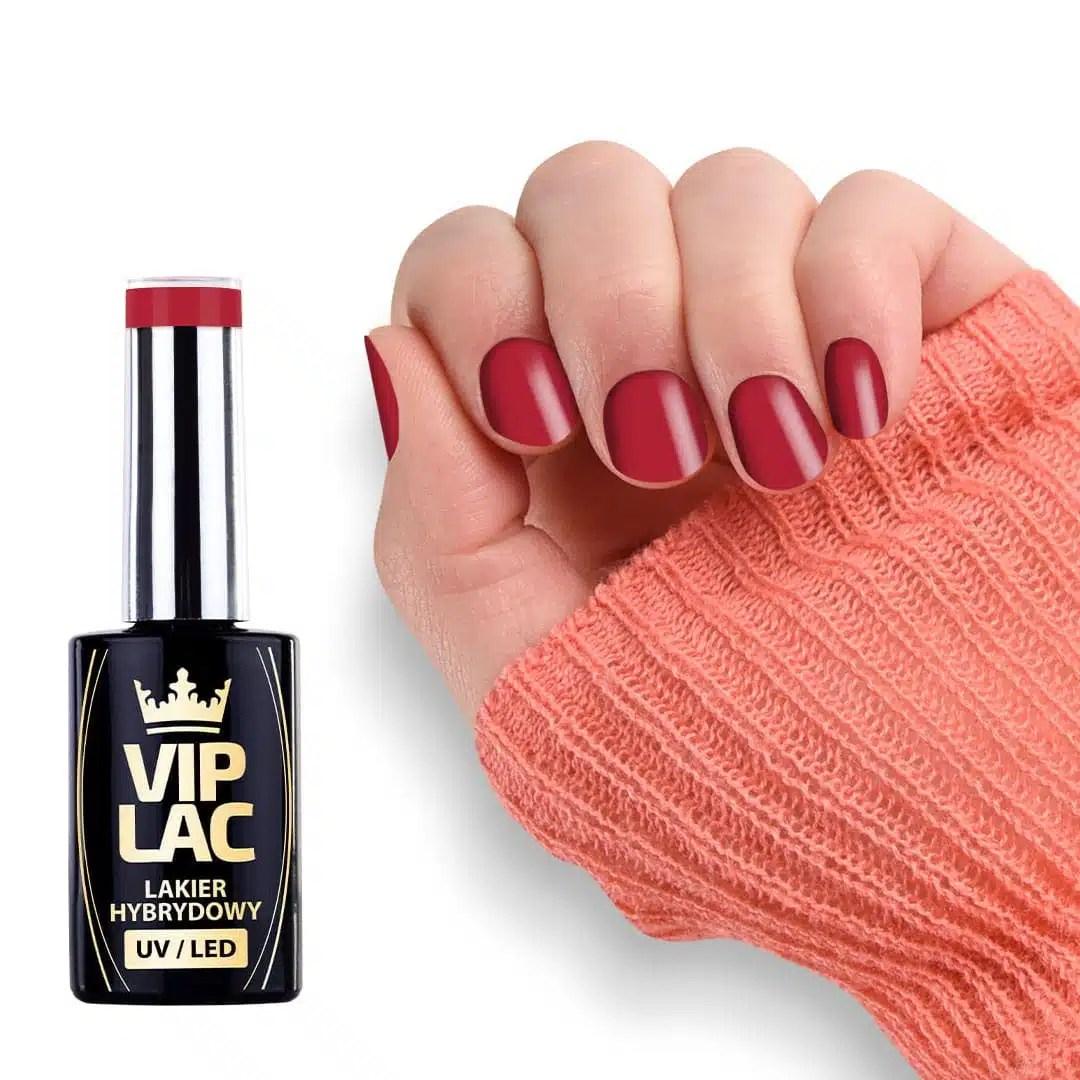 VIP-LAC-brick-red-No02