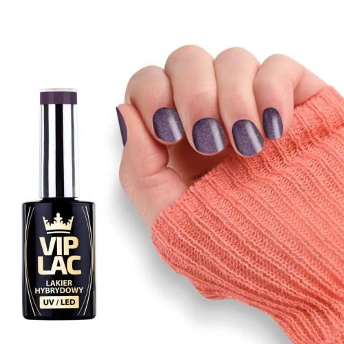 VIP-LAC-gallaxy-No19