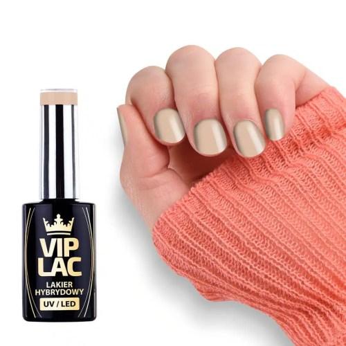 VIP-LAC-latte-No11