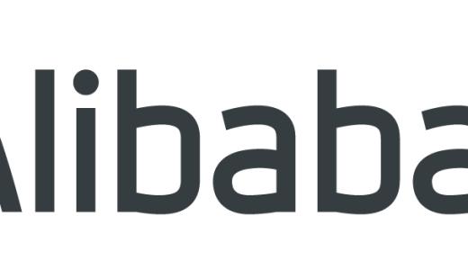 「やってみよう」 Alibaba Cloud:ロードバランサ編
