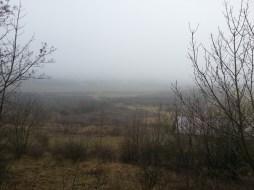 Minden ködbe vész!