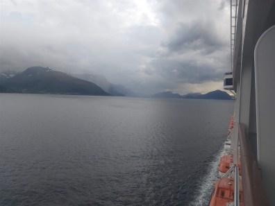 flam-fjord-6-msc-meraviglia-dxn