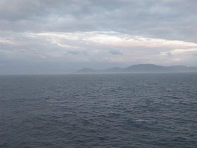 flam-fjord-7-msc-meraviglia-dxn