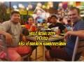 A nagy találkozás régi kambodzsai barátaimmal – 19.rész – Helló Ázsia! 2.0 VLOG