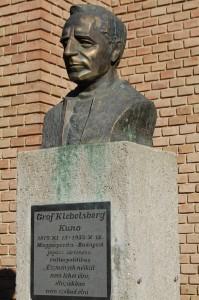 Klebelsberg 20131109