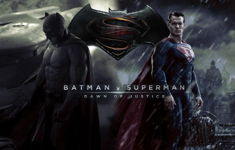 De megint miért kell a nézőt büntetni? – Ilyen volt a Batman Superman ellen