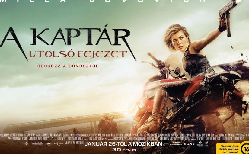 2017-es filmek #3 – Futottak még