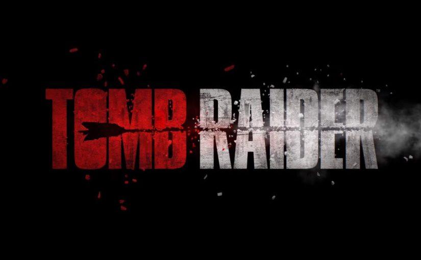 Tomb Raider: Minőségi adaptáció, úristen